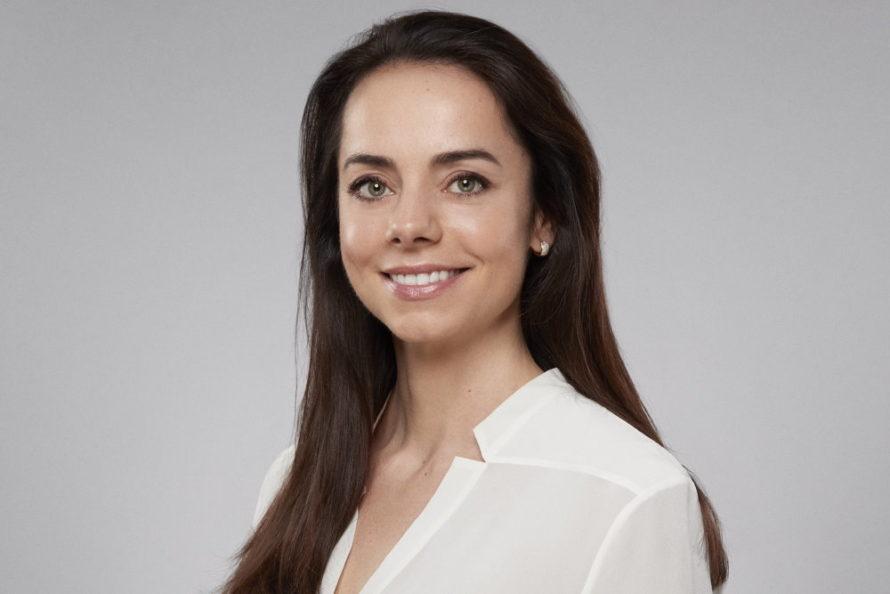 Julia Schaub